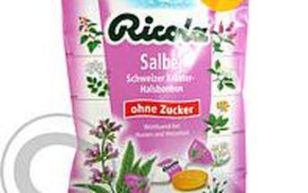 RICOLA Salbei 75 g