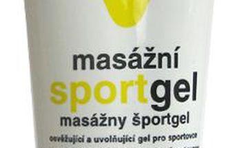Alpa Sport gel 210ml