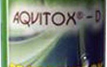 Aqvitox D roztok 500 ml