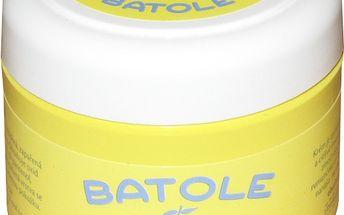 Batole dětský krém na opruzeniny 75 ml