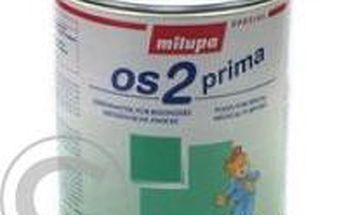 Milupa OS 2 Prima 1x500GM Prášek