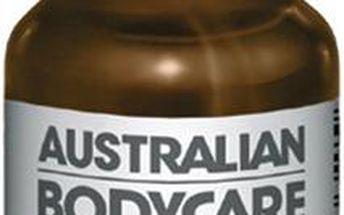 AUSTRALIAN BODYCARE AUSTRALIAN BODYCARE Australian Bodycare Tea Tree Oil 10 ml