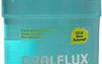 Oralflux Junior ovoce a máta ústní voda 90 ml