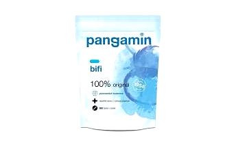 RAPETO Pangamin Bifi s inulinem 200 tablet sáček