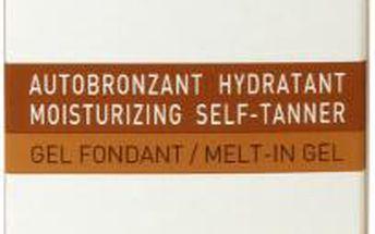 LA ROCHE Autohélios - samoopalovací gelový krém 100 ml 07162622