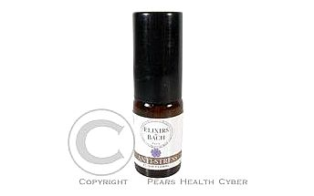 BIO Bachovky ANTI-STRES květová esence 10ml sprej