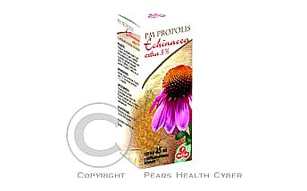 Propolis Echinacea spray 25ml
