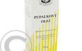HM Harmonie Pupalkový olej 50 g