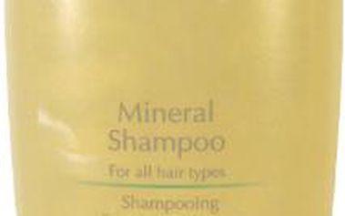 BLUE LINE BM šampon pro normální - mastné vlasy 250ml