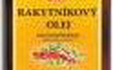 Relikt Rakytníkový olej 100 ml