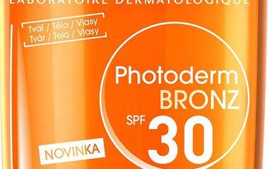 BIODERMA Photoderm Bronz Olej SPF 30 200 ml