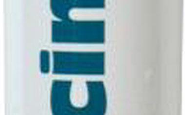 Cognoscin stm.spr. 75/120 ml 90 g