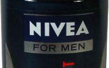 NIVEA Roll-on 50ml Men Dry Impact