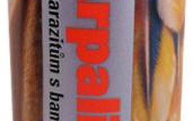 Arpalit NEO šampon antiparazit s bambus extraktem250ml