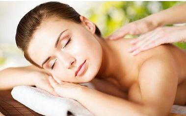 Super balíček Relaxační bahenní terapie za 333 Kč!