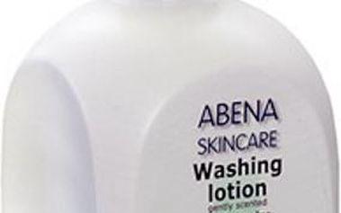 ABENA tekuté mýdlo 500 ml