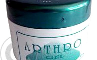 Barekol Arthrogel 50 ml