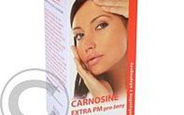 Carnosine Extra PM pro ženy cps.60
