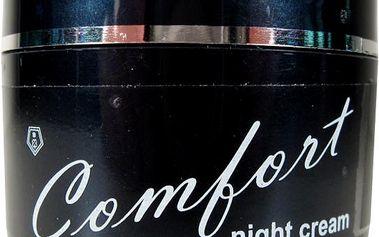 Barekol Comfort Night Cream Q10 30ml