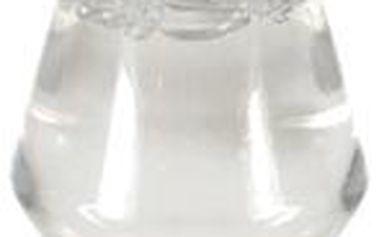 SCHNEEKOPPE Huxol - tekuté sladidlo 200ml