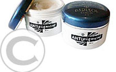 Barekol Antipigment krém omezující tvorbu pigmentových skvrn 50 ml