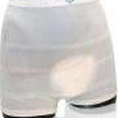 Inkontinenční fixační kalhotky Abri - leaf 4103 L / 80 - 110 cm / 1 ks