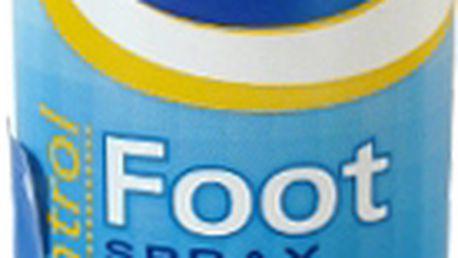 SCHOLL sprej na nohy 150 ml