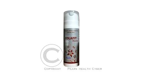 COLAFIT beauty tělové mléko 150 ml