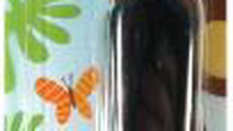 TePe zubní kartáček Select Compact ZOO x-soft blistr 339620