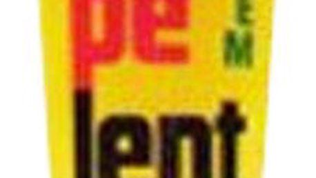 Alpa Repelent krém s Aloe Vera 75 ml