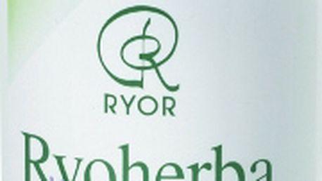 RYOR Ryoherba hydrofilní olej pro koupel a sprchu 200 ml