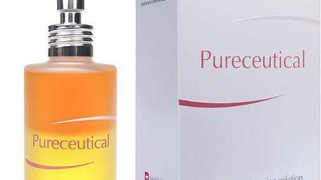 FC Pureceutical roztok na stahování pórů 125 ml
