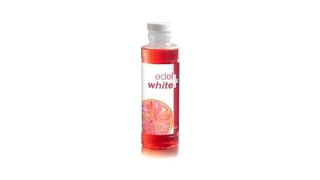 Edel+White Ústní voda Fresh + Protect 250 ml