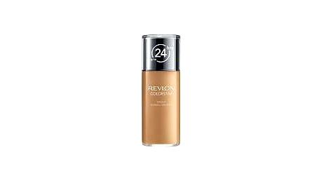 Revlon Colorstay Makeup Normal Dry Skin 30 ml 150 Buff Chamois