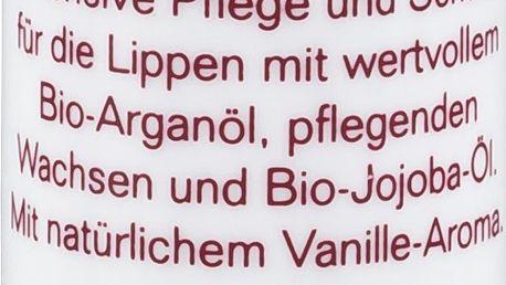 ARGANDOR Arganová tyčinka na rty 4.5 g