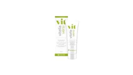 Vitella Versi Gel 100 ml