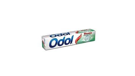 Stoma Paradentol ODOL 75 ml