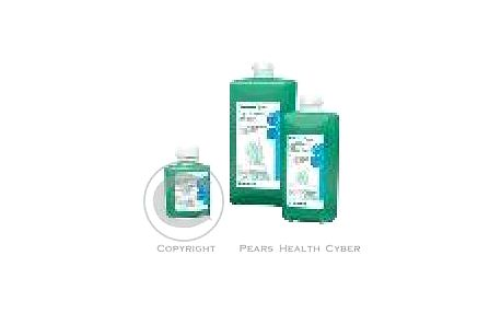 B.BRAUN MEDICAL Promanum pure1000 ml