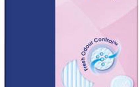 Inkontinenční vložky TENA Lady Ultra Mini 14 ks