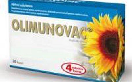 Olimunovac 30 cps.