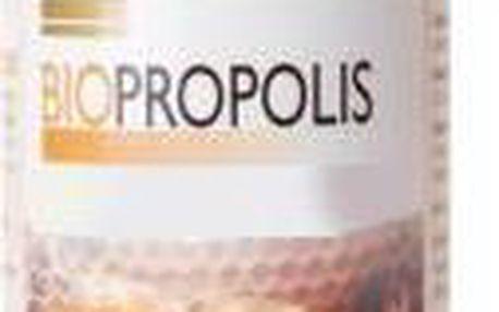 Propolis BIO 90 kapslí