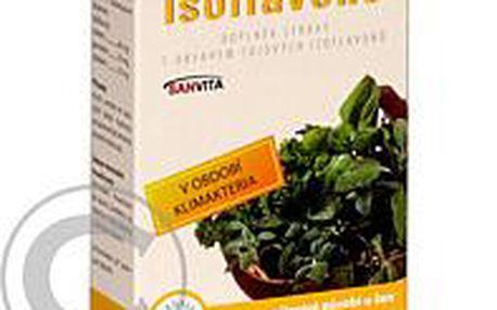 Isoflavone 30 kapslí