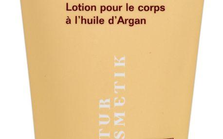 ARGANDOR Arganové tělové mléko 150 ml