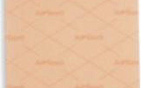 Advazorb 10 x 10 cm krytí absorpční hydrofilní 10 ks