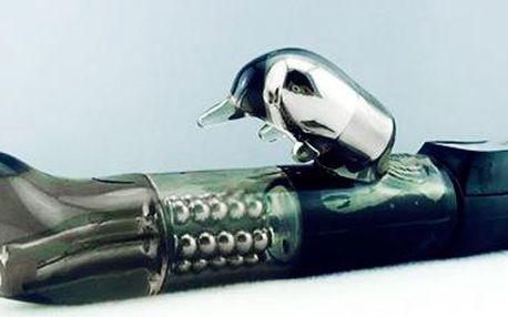 Rotační vibrátor Dolphin