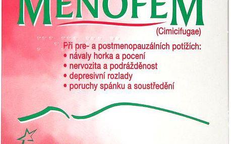 MENOFEM 60X20MG Potahované tablety