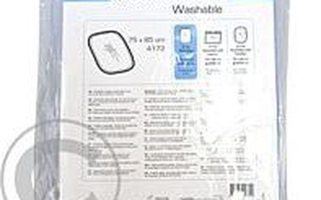 INKONTINENČNÍ podložky Abri Soft pratelná 75x85cm 1ks 4172