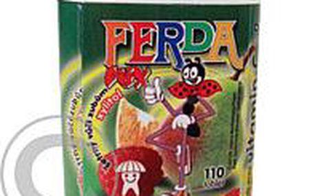 C-vitamín Ferda Mix 35g