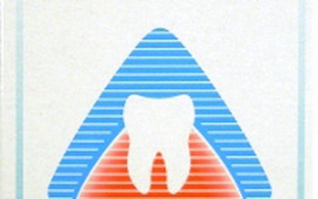 MERIDOL ústní voda 400ml