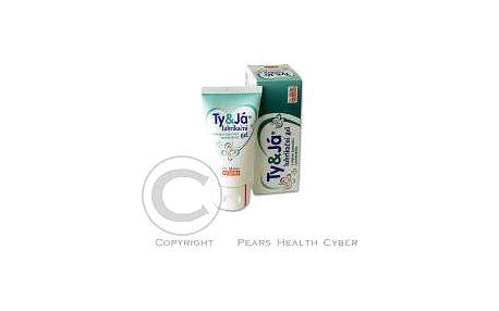 Lubrikační gel Ty a Já Tea Tree Oil 50 ml
